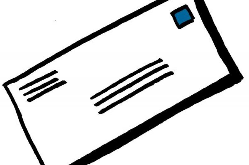 Upozorňujeme členov na zmenu korešpondenčnej adresy