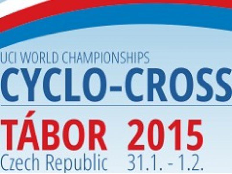 Cyklokrosová reprezentácia odcestovala na Majstrovstvá sveta