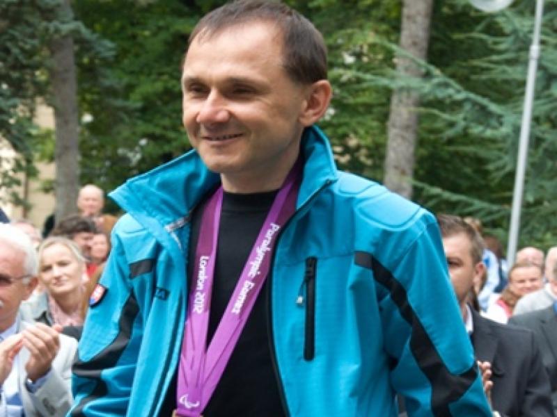 Smútočná spomienka na Vladislava Janovjaka