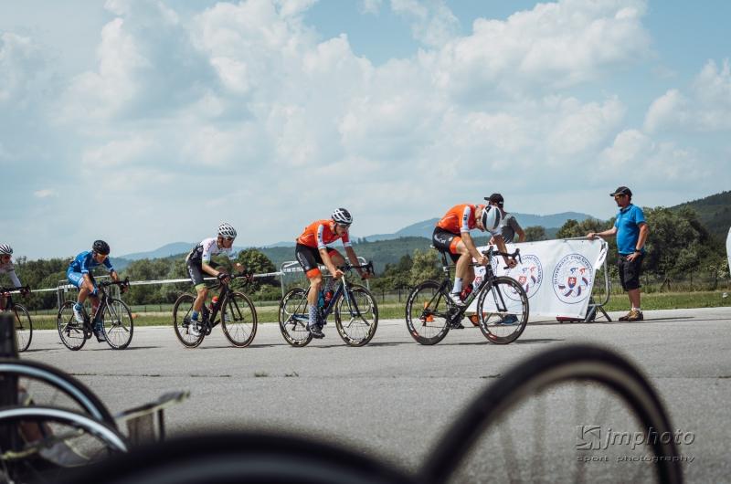 SP na ceste: Druhé kolo prinieslo dominanciu Dukly, double pre Tomáša či Jaborníkovú