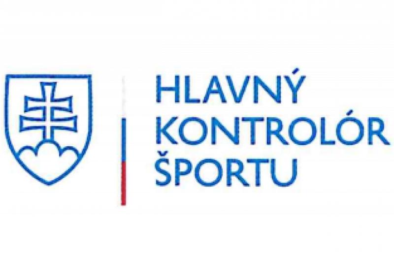 Usmernenie k zasadaniam najvyššých orgánov národných športových zväzov