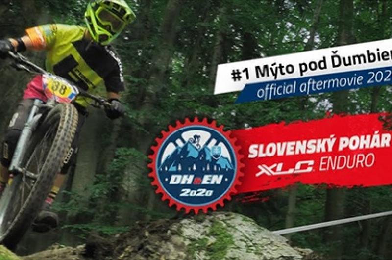 Slovenské preteky medzi top 13 podujatiami sveta