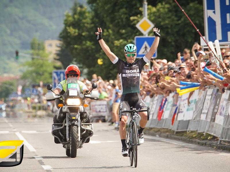 Saganománia bola živá aj v Žiari nad Hronom, výbornom šampionáte