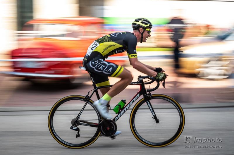 Muži a juniori si zmerali sily na etapových pretekoch Trnava Tour, celkovým víťazom Tybor