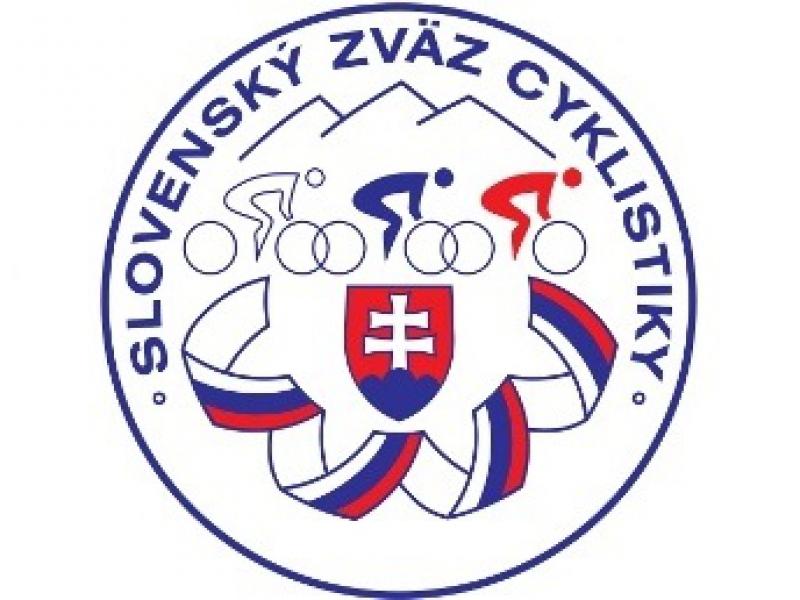 Zápisnica z januárovej konferencie Slovenského zväzu cyklistiky