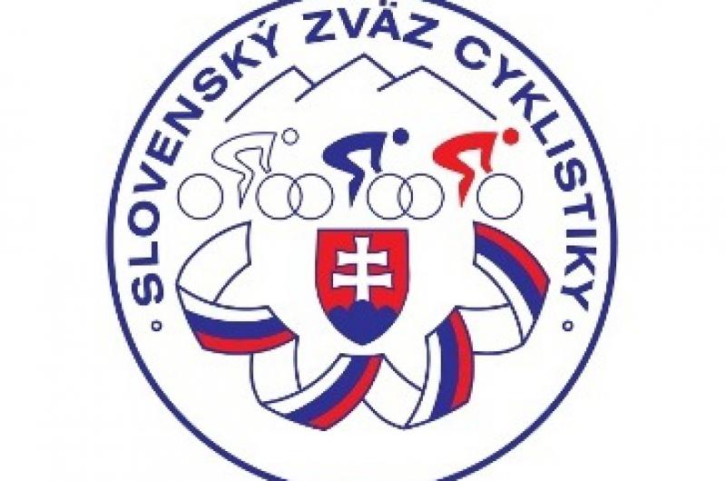 Opatrenia Slovenského zväzu cyklistiky v súvislosti s Koronavírusom