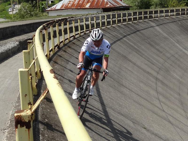 Cyklisti bojujú za záchranu velodromu v Prešove