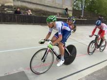 UCI body z prostejovskej dráhy