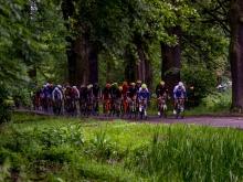 Dvadsaťtrojkári na pretekoch v Poľsku