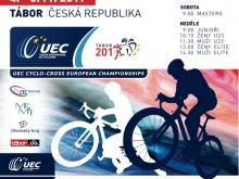 Komisia cyklokrosu SZC oznámila nomináciu na ME v cyklokrose v českom Tábore