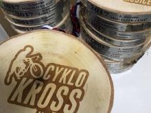 Posledná slovenská C2 v Košiciach, víťazom Martin Haring, Janka Keseg Števková druhá