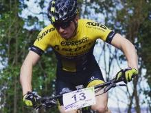 Obertraum: Matej Ulík s výborným 6. miestom