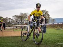 Víťazstvá elitných kategórií v Rakovej si odnášajú českí pretekári