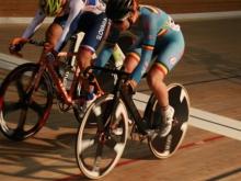 Trojdňové dráhové preteky v centre Medzinárodnej cyklistickej únie