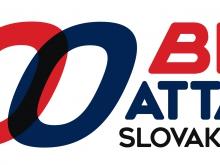 Rozlúčka s cyklistickou sezónou na SLOVAKIA RINGU
