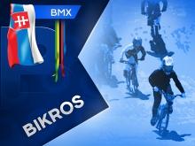 Report z 4. kola Slovenského Freestyle BMX Pohára