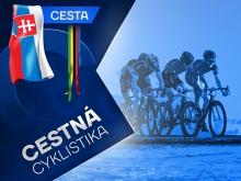 Slovenský zväz cyklistiky o.z. vyhlasuje výberové konanie