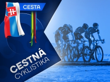Prihlasovanie na Majstrovstvá ČR a SR v cestnej cyklistike