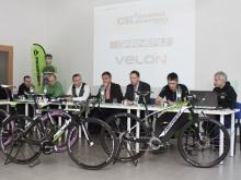 Banskobystričania predstavili tím a ciele v druhej kontinentálnej sezóne