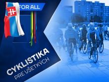 Týždeň svetovej cyklistiky v Hartbergu