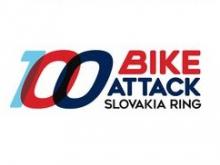 Jesenný Bike Attack 100 zavŕši cyklistickú sezónu na SLOVAKIA RINGU