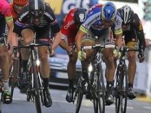 Peter Sagan po štvrtý raz siahal na víťazsvo v San Reme