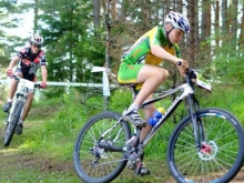 Detská Tour Petra Sagana štartuje už tento víkend