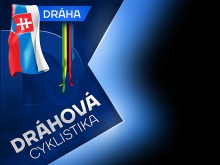 Dráha: V Prešove prebiehali MSR mládežníckych kategórií v šprintérskych disciplínach