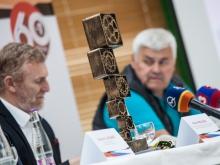 Pozvánka na tlačovú besedu k Okolo Slovenska
