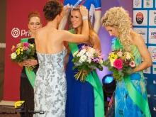 Súťaž o Miss cyklistiky 2016 bola práve odštartovaná!