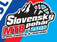 V sobotu odštartuje nová sezóna MTB podujatí