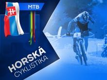 V Poráči finišoval slovenský pohár v MTB