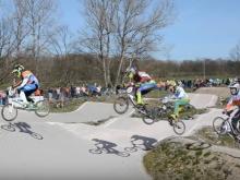Informácia pre pretekárov slovenskej reprezentácie BMX a členov CTM bikrosu