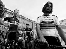 Informácia o liste SZC prezidentovi UCI k diskvalifikácii Petra Sagana na Tour de France
