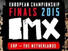 Informácie k Majstrovstvám Európy a Challenge BMX v Holandsku