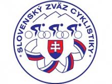 Podpora klubov registrovaných v SZC v  roku 2015 - AKTUALIZÁCIA