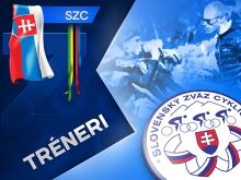 SZC oznamuje, že sa budú konať trénerské kurzy v rámci vzdelávania III. kvalifikačného stupňa