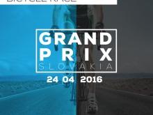 Visegrad 4 Bicycle Race: Šanca získať UCI body na domácej pôde